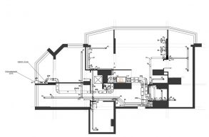 apartment-drawings (2)
