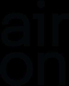logo-airon